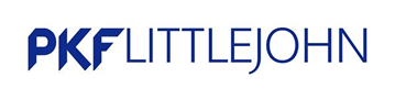 Pkf Littlejohn Financial Services Case Study It Services